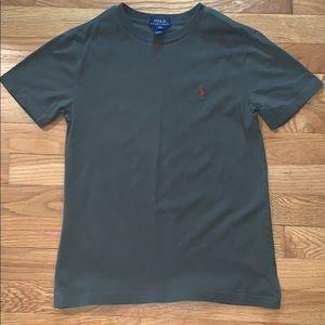 NWOT Polo by Ralph Lauren T-shirt